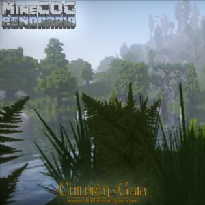 MineCOG-Rendaraia 01