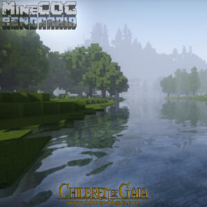 MineCOG-Rendaraia 02