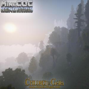 MineCOG-Rendaraia 03