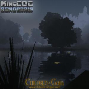 MineCOG-Rendaraia 04