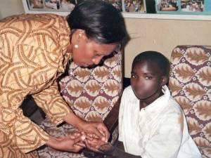Les accusations de sorcellerie en RDC
