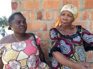 Service de tutelle de Mwenga et de Kitutu