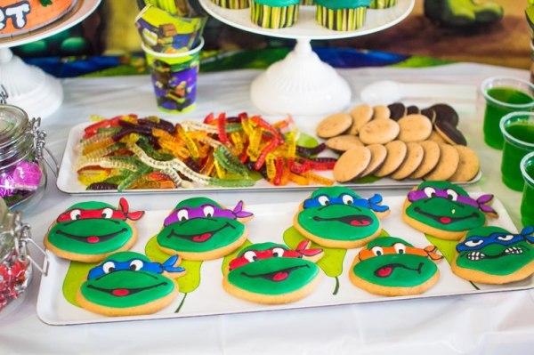 Детский меню на праздник с фото: Меню на детский день ...