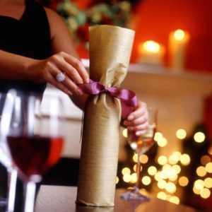 Как оригинально подарить алкоголь – 15 крутых подарков для ...