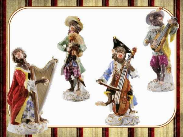 Оркестр для детей картинки – оркестр картинки, Фотографии ...