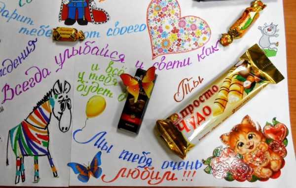 Плакаты на годик девочке своими руками – шаблоны, идеи ...