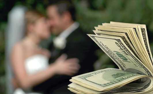 Подарок деньги в рамке – Как красиво подарить деньги на ...