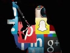 Online Radicalisation