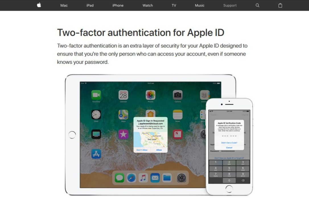 Apple-Two-Factor-Auth.jpg