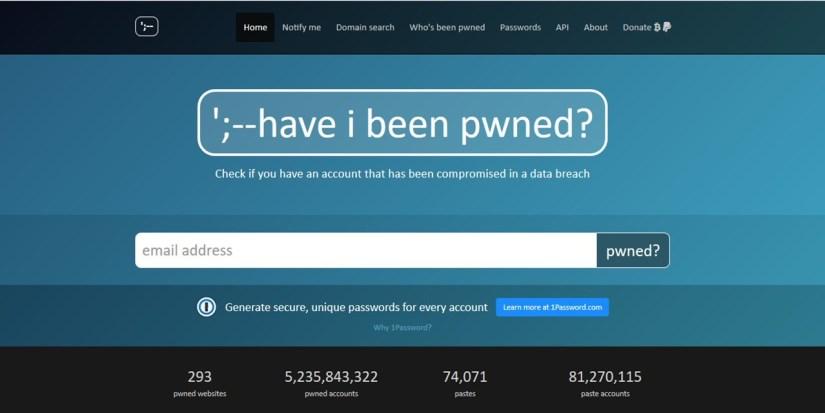 Pawnd-Homepage.jpg