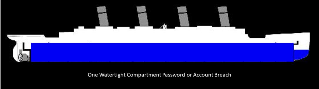 Titanic-2-2018.png