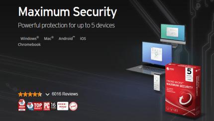 Trend_Micro_Maximum_Security