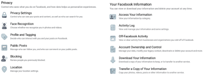 Facebook-Settings-2021-Account-Settings-1