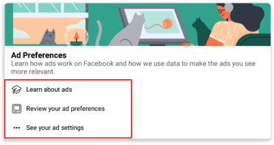 Facebook-Settings-2021-Ad-Preferences