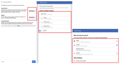 Facebook-Settings-2021-Who-Can-See-What-You-Share