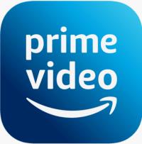 Amazon_Prime_Safety_Settings