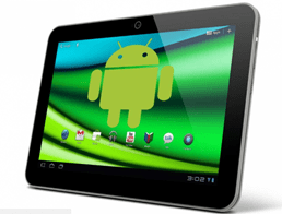 Android_Tablet_Safety_Settings