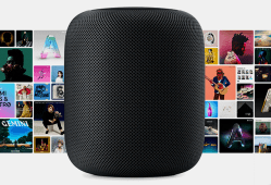 Apple_HomePod_Safety_Settings