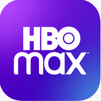 HBO_MAX_Safety_Settings
