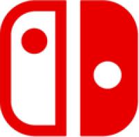 Nintendo_Switch_Safety_Settings