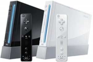 Nintendo_Wii_Safety_Settings