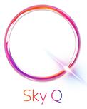 SkyQ_Safety_Settings