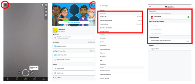 Snapchat-Parental-Safety-Controls-How-to-Review-Privacy-Location-Settings