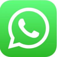 Whatsapp_Safety_Settings