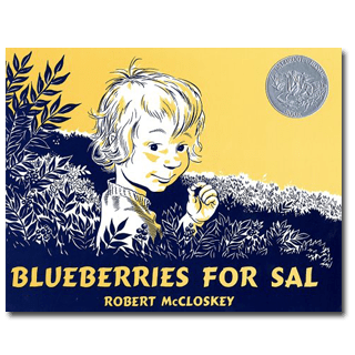 Image result for blueberries for sal
