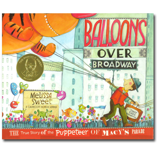 external image Balloons-cover.png