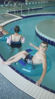 Swimming-Kroc.JPG
