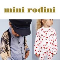 mini-rodini-ss13-poppyscloset-com_1