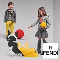fendi-kids-フェンディ_子供服_海外通販