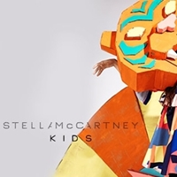 stella_maccartoney_kids_ステラマッカートニーキッズ_個人輸入_海外通販