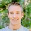 Christian Elliot's avatar