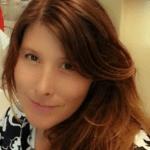 Shannon Murray, Ph.D.'s avatar