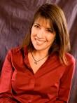 Lyn Redwood, RN, MSN's avatar