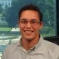 Kenny Stancil's avatar