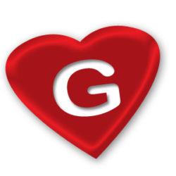 grant heart