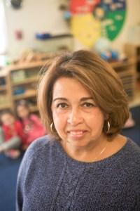 Ms. Arlene