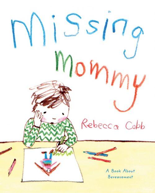 Missing Mummy