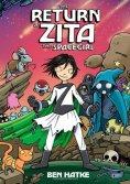 return of zita
