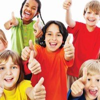 Tips For Teaching Elementary Kids in Your Children's Ministry