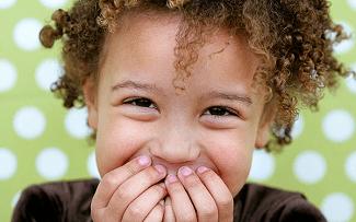 10 Ways To Show Love To Kids