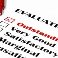 Evaluating Your Children's Ministry