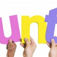 8 Questions To Ask About Children's Ministry Volunteerism