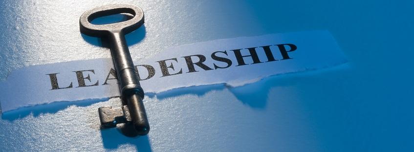 Keys to Long-term Leadership