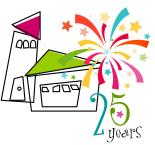 25th-logo