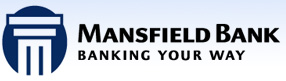 mansfieldbank