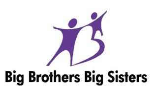 big-brothers-big-sisters1